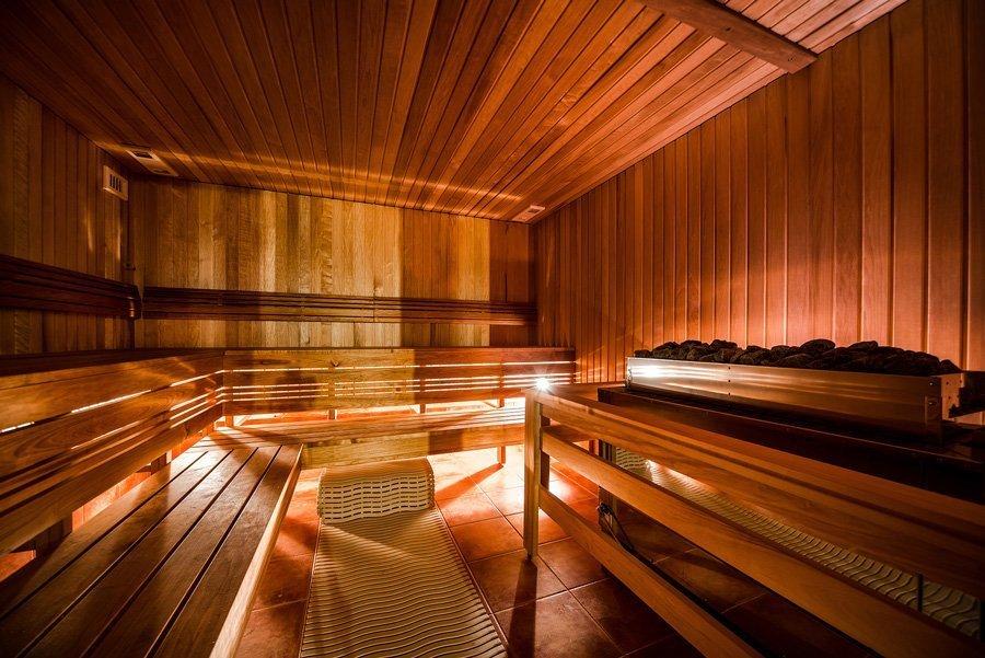 photo-sauna-05