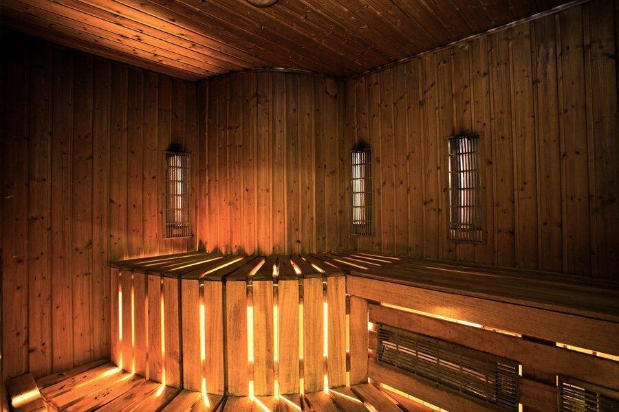 photo-sauna-4858