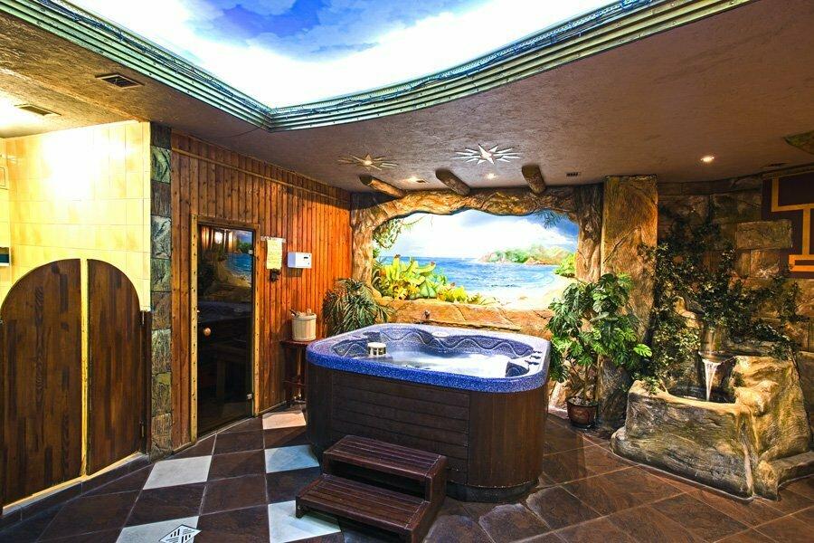 photo-sauna-4865