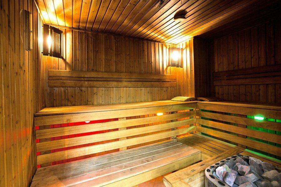 photo-sauna-4874