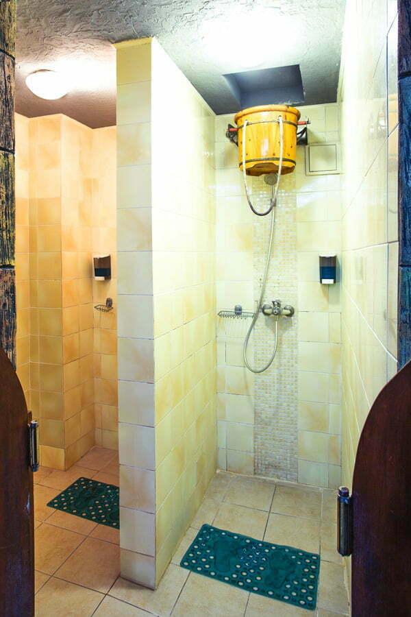photo-sauna-4882