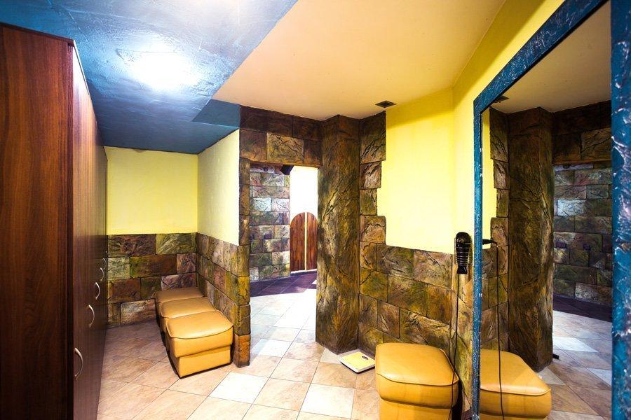photo-sauna-4883