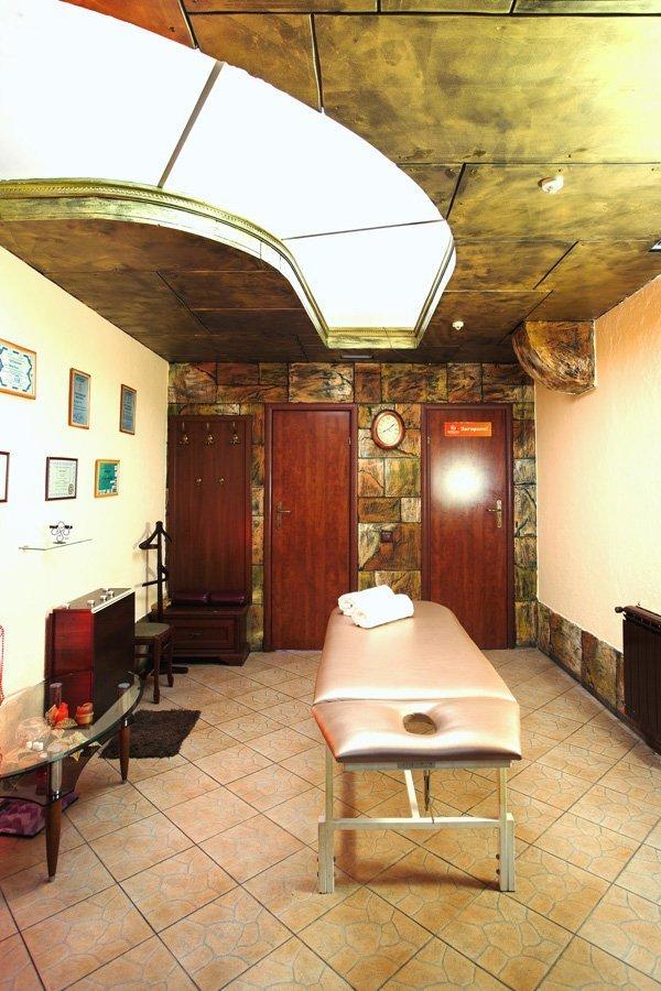 photo-sauna-4904