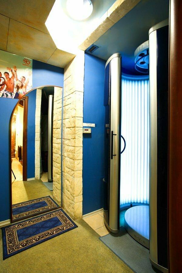photo-sauna-4907