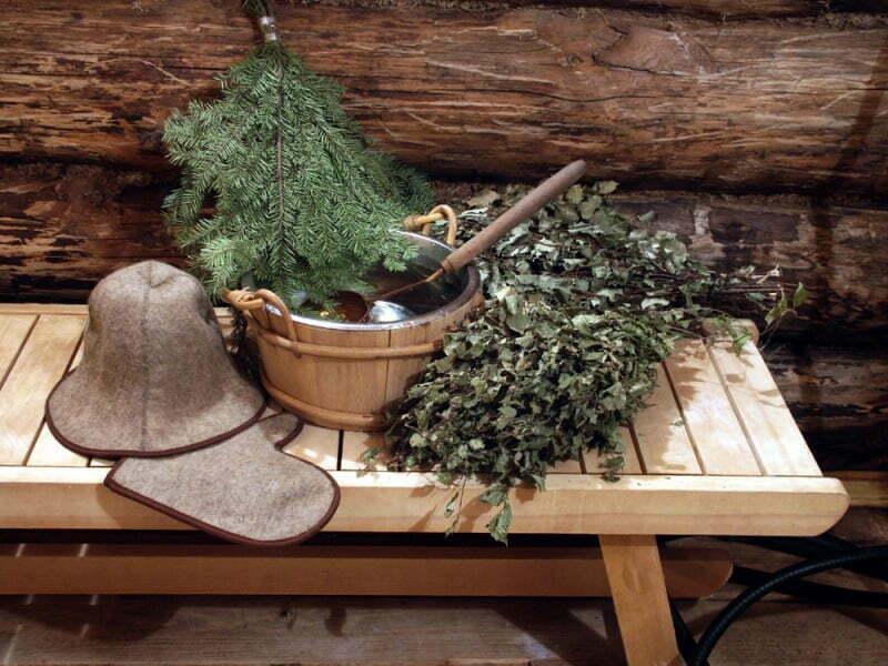 photo-sauna-09