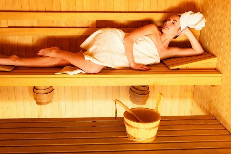photo-sauna-devushka